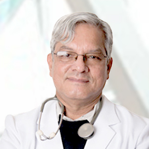 Picture of  Dr. Madhu Ghimire