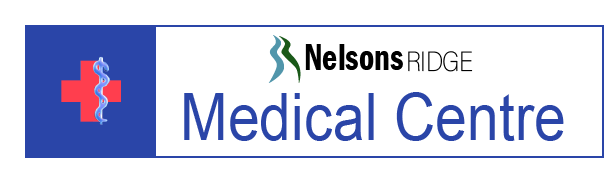 Nelsons Ridge Medical Centre