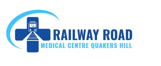 Railway Road Medical Centre Quakers Hill