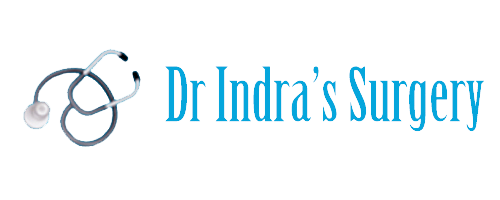 Dr Indra's Surgery